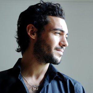Profile picture for Sacha Chelli