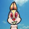 Foolish K. Bunny