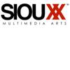 Siouxx