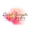Reel Simple Studios