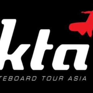 Profile picture for Kiteboard Tour Asia
