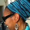 Dr. Temille Porter