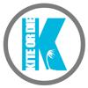Kiteordie Italia