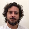 Rodrigo Noventa