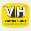 Victor Hunt