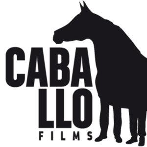 Profile picture for CABALLO FILMS