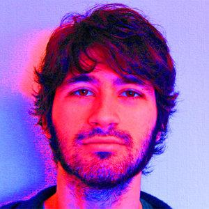Profile picture for Roberto D'Alessandro