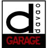 Davao Garage