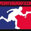 Sportograf