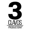3 CLAVOS