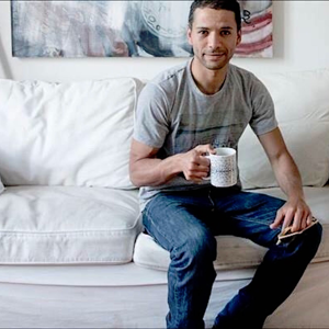 Profile picture for Amin Mueller
