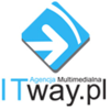 ITway