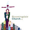 Bloomingdale Church