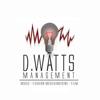 D. Watts Management