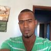 mohan borow
