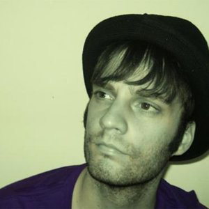 Profile picture for Xavier Diaz Barroso