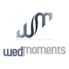 WedMoments