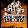 west coast theory