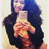 Emilce Gonzalez