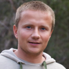 Michał Chromy