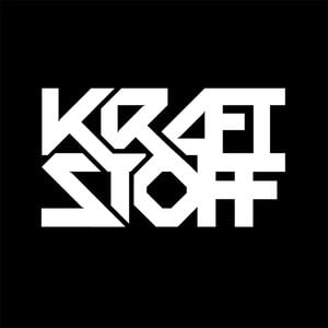 Profile picture for KRAFTSTOFF