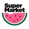 SuperMarket Creative