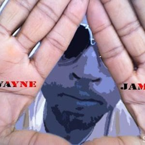 Profile picture for Wayne James