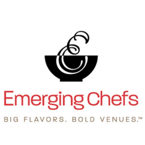 Profile picture for Emerging Chefs