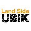 Land Side Ubik