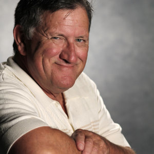 Profile picture for Rob Billington