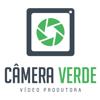 Câmera Verde Produtora
