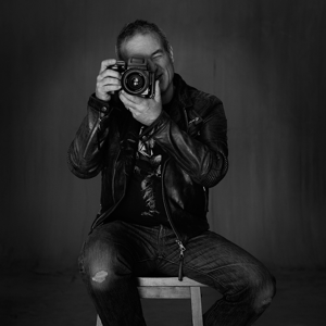 Profile picture for Peter Coulson