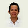 Chris Legaspi