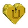 uhbreakers
