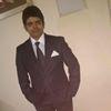 Prateek K Mishra