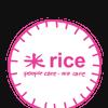 RICE people care - we care