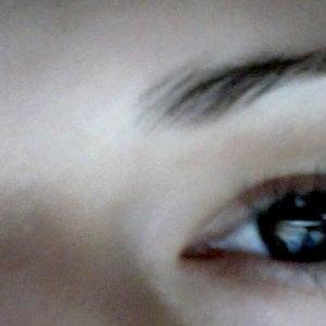 Profile picture for Sashimi