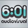 Seiseum Audiovisual