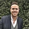 Discover&Conquer - Luke Gillan