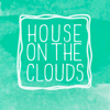 House on the Clouds