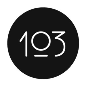 Profile picture for Firma 103