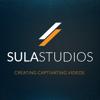 Sula Studios