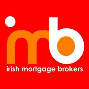 Profile picture for Irish Mortgage Brokers