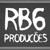 RB6 Produções
