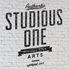 StudiousOne Digital Film Arts