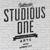 StudiousOne Digital Film Arts