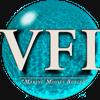 Valeo Films Inc