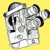Hartford Cinema Program