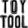 toytool films