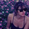 Vicky Chinaglia